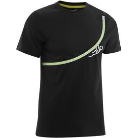 Edelrid Rope T-Shirt Herren climber